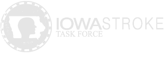 Iowa Stroke Task Force